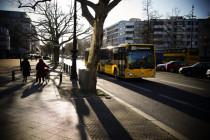 Ausstieg aus der Quarantäne nach Ostern: neue Daten stützen die Forderung