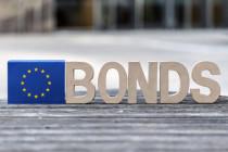 Corona-Bonds sind vom Tisch – vorerst