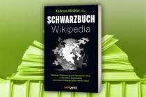 Eine Enzyklopädie mit politischer Schlagseite