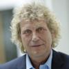 Bernd Raffelhüschen: Einnahmen des Staates brechen noch stärker ein als das BIP