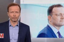 Öffentlich-rechtliche Querfront von Georg Restle bei Monitor