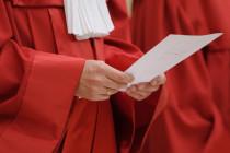Ein neues politisch motiviertes Fehlurteil des Bundesverfassungsgerichts