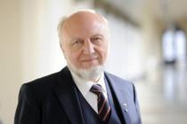 Ökonom Hans-Werner Sinn: Konjunkturprogramme sind überdimensioniert