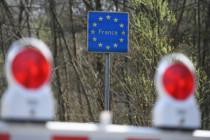 Der EU-Dammbruch
