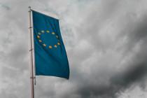 Dänemark, Niederlande, Schweden und Österreich sind der Last Man Standing der EU