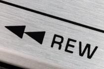 Wird der Ausgang von Wahlen künftig genehmigungspflichtig?