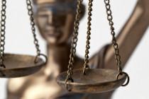 Landgericht Kassel: Kutscheras Aussagen sind nicht volksverhetzend