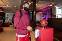 So soll der deutsche Profi-Basketball gerettet werden