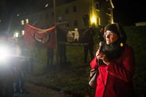 Antifa: Die unheimliche Liebe der Linken