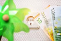 »Deutschlands Grünstrom-Finanzierung wird unerschwinglich«