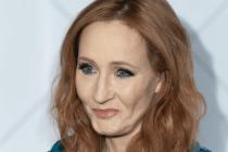 J.K. Rowling unter den Rädern derGenderkämpfer