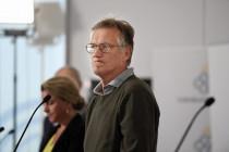 Schweden und Corona: Regelungen zu locker