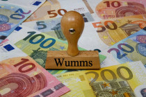 Konjunkturprogramm: Wumms mit vielen Nullen
