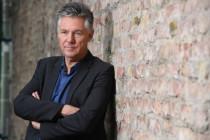 Integrationsforscher Koopmans macht sich über deutsche Reaktionen auf Schweizer Burkaverbot lustig