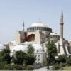 Hagia Sophia: Erbstück der ganzen Menschheit