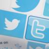 Twitter-Sprecherin offenbart die doppelten Standards des Netzwerks