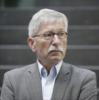 Thilo Sarrazin ist nicht mehr Mitglied der SPD