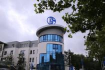 FC Schalke 04 nach der Ära Tönnies – Ein Verein steht vor dem Scherbenhaufen