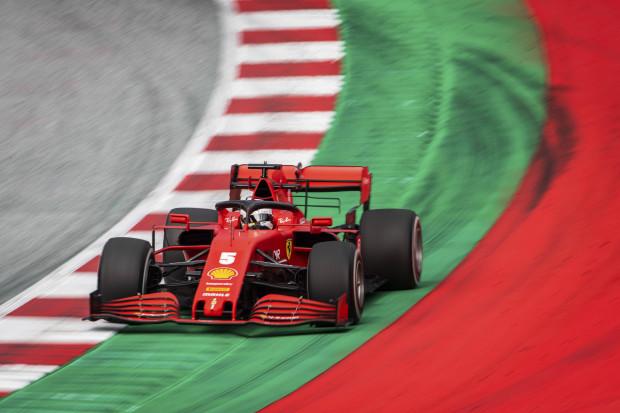 Start der Formel 1-Saison: Aus der Boxengasse in eine ungewisse Zukunft