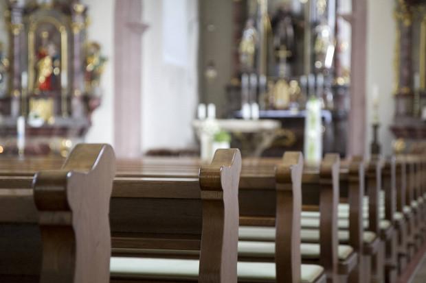 30 Prozent der deutschen Katholiken erwägen Kirchenaustritt