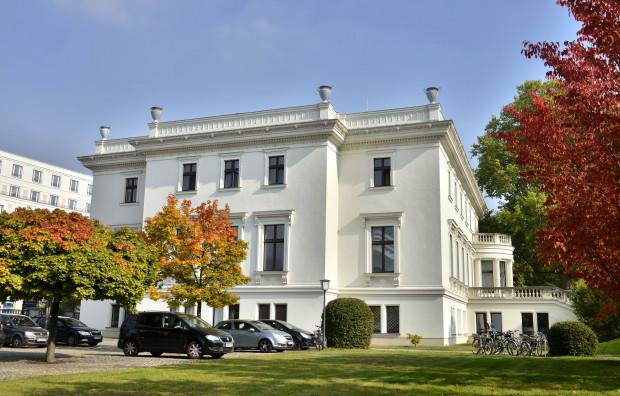 Gutachten: Stiftung Preußischer Kulturbesitz soll zerschlagen werden