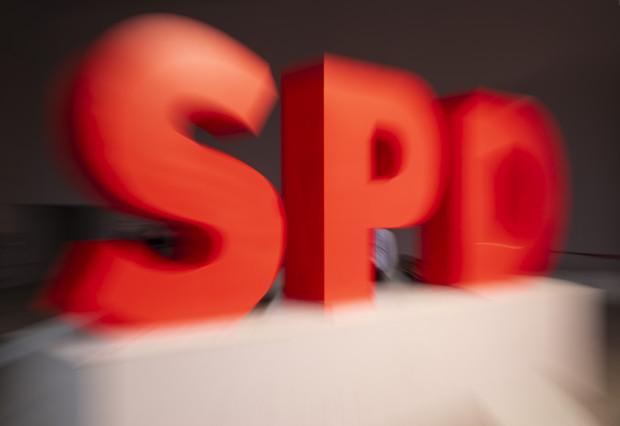 Die Mohrenwurzel der SPD