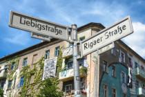 Berliner Politik verhöhnt verängstigte Anwohner