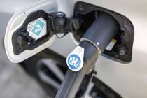 Nur Wasserstoff kann die deutsche Autoindustrie retten