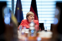 Die teure deutsche EU-Ratspräsidentschaft