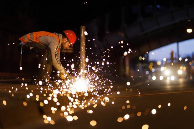 Corona-Schock: Deutsche Wirtschaft bricht um mehr als 10 Prozent ein