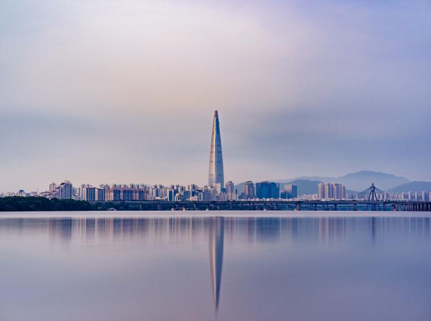 Südkorea, Westeuropa, Subsahara: Ein Vergleich bezüglich Export und Corona