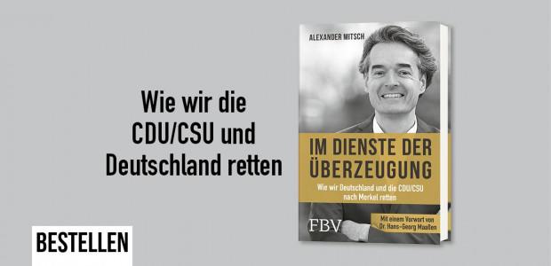 Anzeigen-Banner_Mitsch_Im-Dienste-der-%C