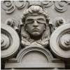 Berlin: Wird nach der Polizei jetzt die Staatsanwaltschaft rot-grün politisiert?