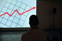 Warum die Aktienpreise trotz katastrophaler Wirtschaftsdaten steigen