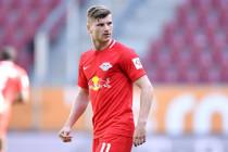 Timo Werner und das moralische Versagen im deutschen Fußball