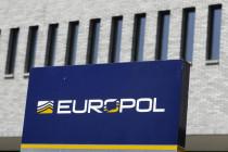 EU-Terrorismus-Bericht – Der beständige Dschihad und eine gebrochene Welle