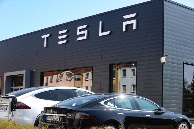 Was hinter Teslas Gewinnsträhne steckt