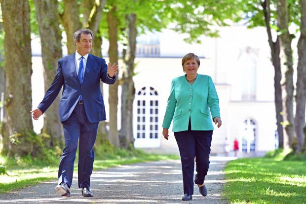 CDU: Warum der Parteitag alles offen lassen wird