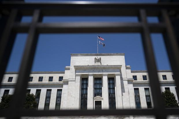 Die Fed auf dem Weg von der Marktwirtschaft in die Notenbankwirtschaft