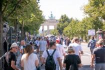 "Murswiek: Verbotsbegründung mit angeblichen ""Rechten"" glatt verfassungswidrig"