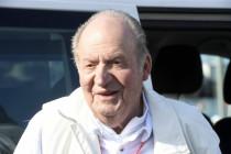 Don Juan und Schmiergeld-Betrüger: Spaniens Monarchie ist am Ende