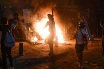 Der gescheiterte Libanon als Menetekel für die neue Proporz-Demokratie