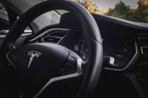 Tesla ist auf dem deutschen Markt chancenlos