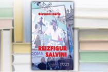 Ein aufschlussreiches Buch zu Matteo Salvini