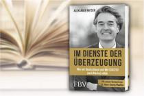 Alexander Mitsch: Schluss mit dem Ausverkauf der CDU!