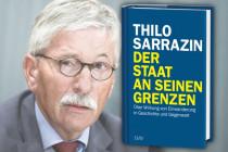 Thilo Sarrazin: Die Lehren aus Moria