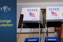 Wie sicher ist die US-Wahl?