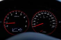 Globale Autokonjunktur im labilen Aufwärtstrend