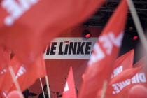 Umfrage: Viele AfD- und Linke-Wähler wollen Koalition