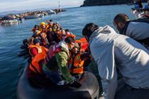 Anklagen gegen NGO-Mitglieder wegen Beihilfe zum Schlepperwesen